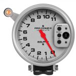 Tacometro Autometer Pro Comp 2