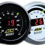 Presion Turbo 30-4406 AEM