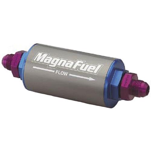 Filtro de Nafta Magnafuel MP-7009