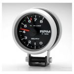 Tacometro Autometer Mini Sport Comp