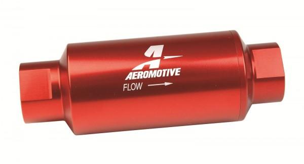 Filtro de nafta Aeromotive 12304