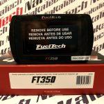Fueltech FT 350