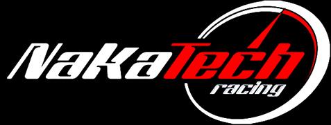 Nakatech Racing