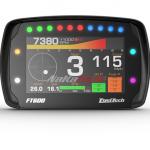 Fueltech FT 600