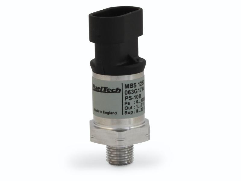 Sensor Fueltech PS-10B