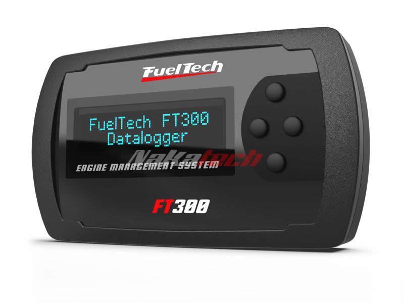Fueltech FT 300