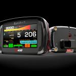 Fueltech FT 450