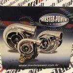 Turbo Master Power