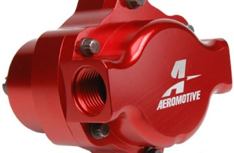 Bomba de Nafta Aeromotive 11105 – Aeromotive 11105