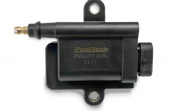 Bobinas Individuales Fueltech 3477