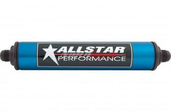 Filtros de Nafta AllStar Performance – 63 Micrones