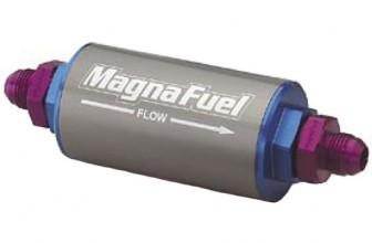 Filtro de Nafta MagnaFuel – MagnaFuel MP7009