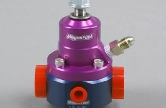 Regulador de Nafta MagnaFuel MP9925