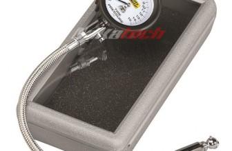 Manónetro para Ruedas Autometer – 15 PSI