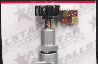 Regulador de Frenos Allstar 48025
