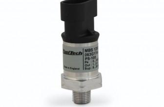 Sensor de Fluido Fueltech – PS 10B