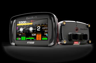 Fueltech FT 550 – En Español + Garantía Oficial