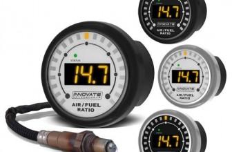 Sonda Wideband Innovate MTX-L – Innovate #3844