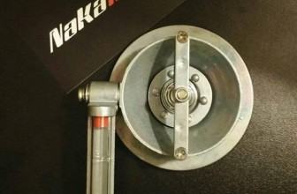 Sincronizador para Carburadores y Cuerpos de Inyección